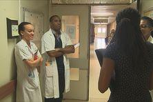 Les professionnels de santé recherchent entre 20 et 50 volontaires pour tester un vaccin contre le chikungunya