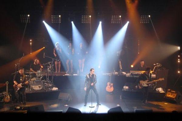 jean-baptiste guegan concert