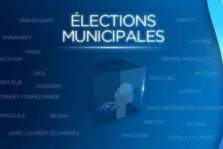 Visuel élections municipales