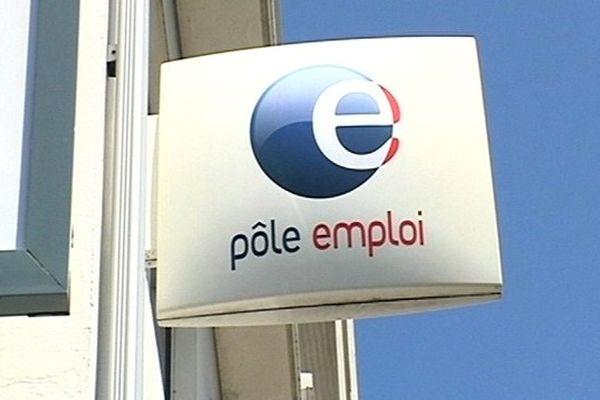 le chômage toujours en hausse à La Réunion avec 135 420 demandeurs d'emploi fin août