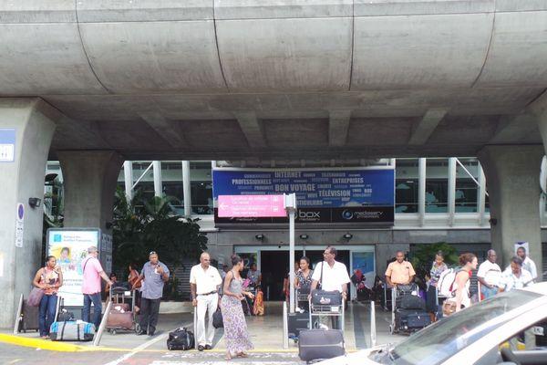 aéroport Pôle Caraïbes3