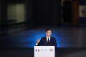 Crise des sous-marins : La France rappelle ses ambassadeurs en Australie et aux Etats-Unis (officiel)