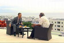 Comment se déplacer en ville en mode éco avec Jean Jacques Fung, Directeur régional de SODIPARC