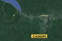 Les établissements scolaires de Camopi sont cadenassés