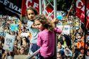 «Grève pour le climat» : manifestations en Australie sur fond d'incendies