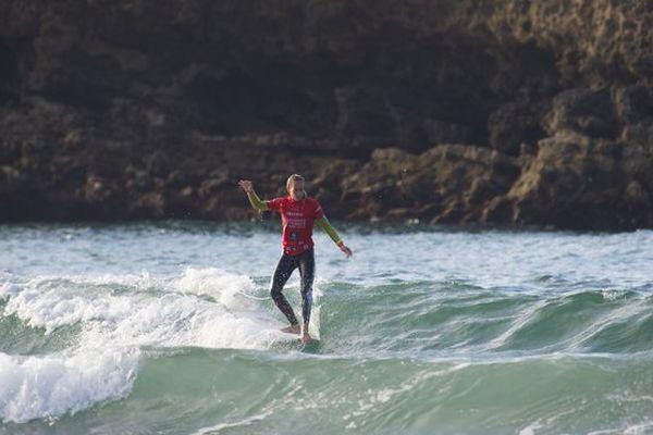 20151027 Surf