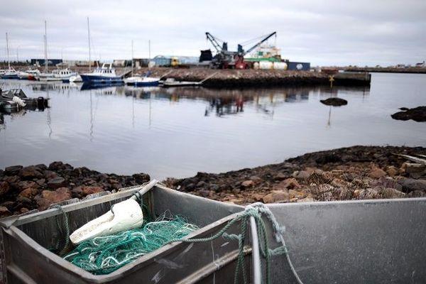Avec la pêche, le nouveau ministère de la Mer récupère un dossier épineux