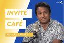 """""""Il faut réduire la lourdeur administrative et la pression fiscale et donner la possibilité aux Polynésiens d'entreprendre"""""""