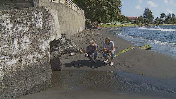 L'assainissement des eaux usées ? Une question qui ne coule pas encore de source