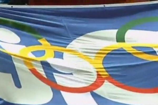 20150127 Jeux des Iles