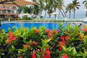 Sept touristes placés en garde à vue après une rixe dans un hôtel