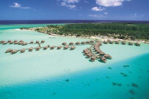 Un nombre de touristes stable, mais des hôtels mieux remplis