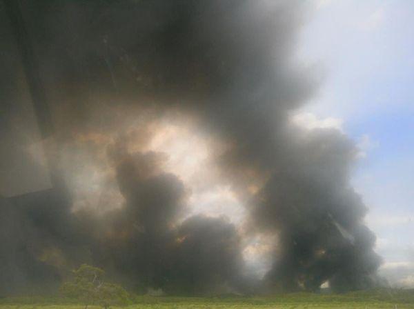 incendie5-200214