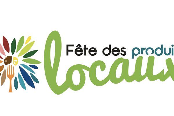 Fête des produits locaux