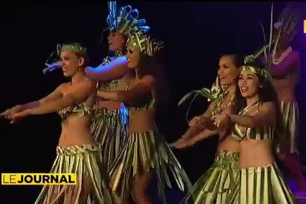 Hei Tahiti fête ses 11 ans avec succès