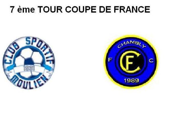 7 è tour coupe de france