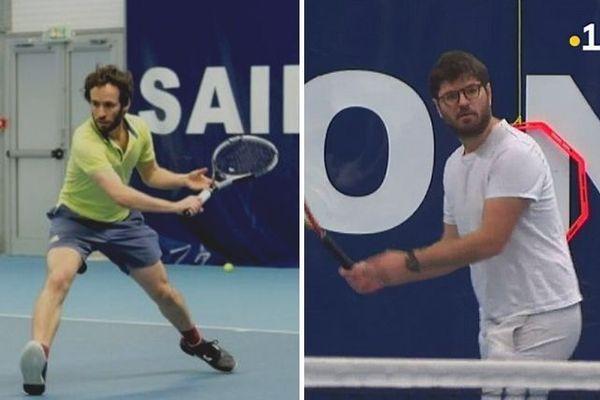 damien pognon sebastien noyelle tennis