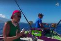 Une partie des pêcheurs professionnels en colère