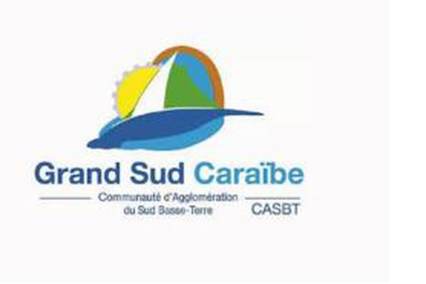 CASBT Grand Sud Caraïbes 1