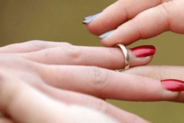 mariage gay australie
