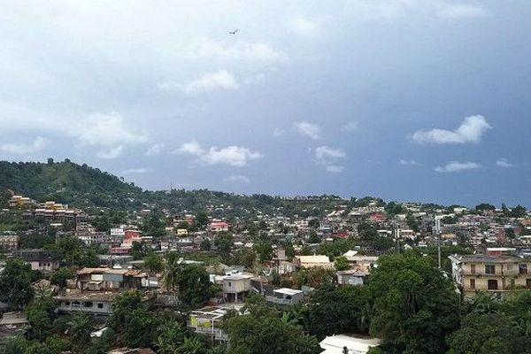 À Mayotte, le syndicat de la magistrature appelle à l'arrêt des interpellations de clandestin