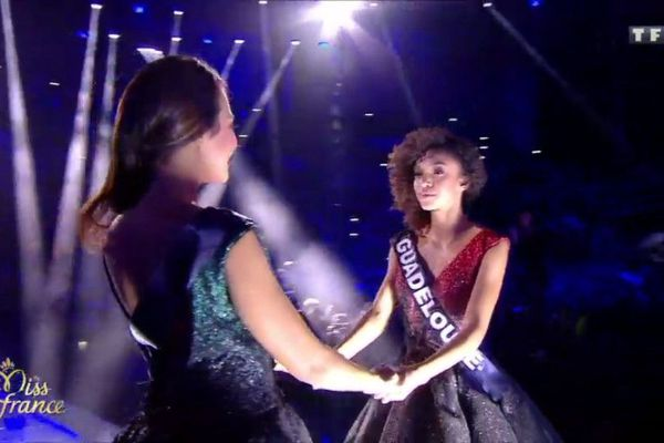 Miss france 2019 : suspens