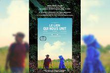 """Avant-première du film """"Le lien qui nous unit"""" de Pélagie Serge Poyotte au Studio 28"""