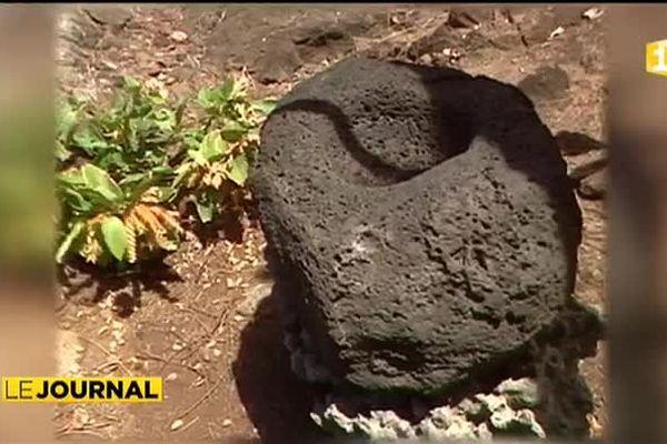 La généalogie, héritage oublié de la Polynésie d'antan