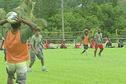 La Coupe Tjibaou : un événement sportif, social et culturel