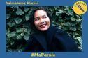"""Vaimalama Chaves : """"Je n'ai pas abandonné l'idée de faire un jour de la politique en Polynésie"""""""