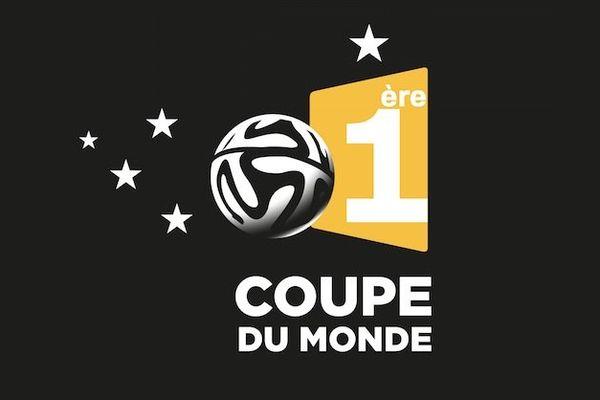 coupe du monde-NC1ere-140514