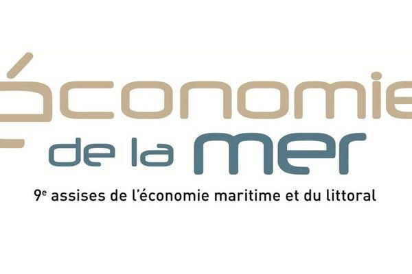 assises economie de la mer