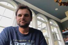 Depuis le Tennessee où il poursuit sa saison sur le Korn Ferry Tour, Paul Barjon est revenu sur son parcours.