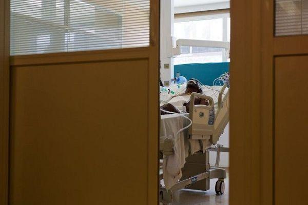 Guadeloupe médecins étrangers