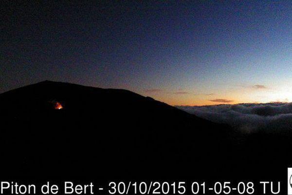 20151030 Volcan