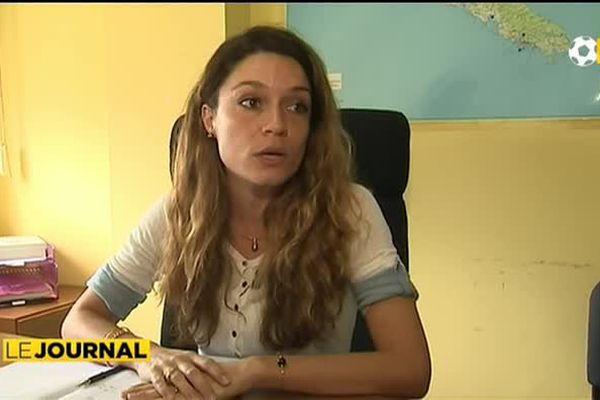 L'épidémie de dengue persiste en Nouvelle Calédonie