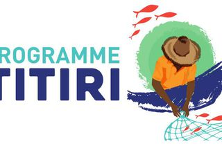 Programme Titiri