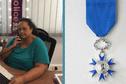 Chevaliers de l'ordre du mérite : quatre personnes nommées en Polynésie