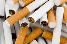 tabacs en hausse