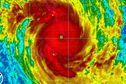 Cyclone Pam : des dizaines de morts au Vanuatu