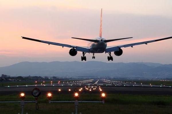Les avions pourraient être de nouveau visés par des attentats