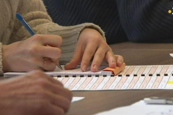 La réforme de la formation professionnelle concerne aussi Saint-Pierre et Miquelon