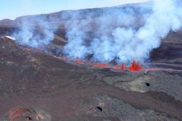 20160911 Eruption Volcan