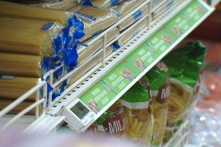 Lancement du bouclier qualité prix