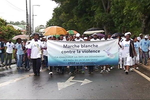 Marche blanche4