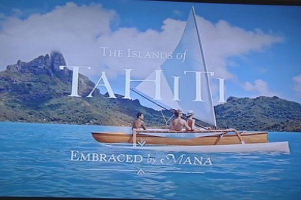 Conflit à Air Tahiti : la crainte des tour-opérateurs