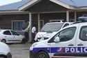 Cambriolage du commissariat de Cayenne, 3 adolescents en garde à vue...
