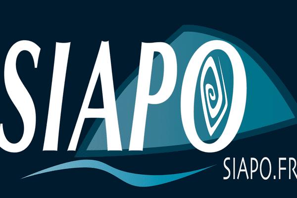 Le sigle du Collectif SIAPO