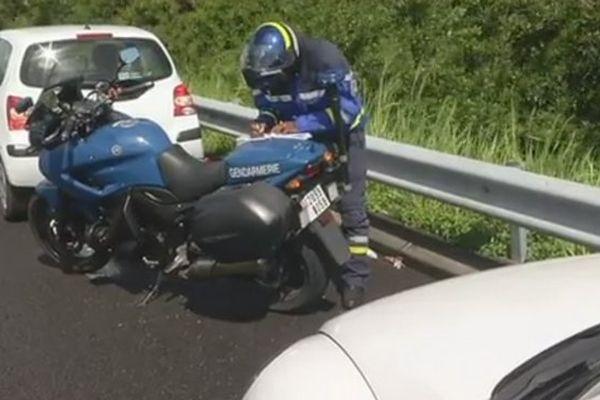 20140406 Controle Gendarmerie