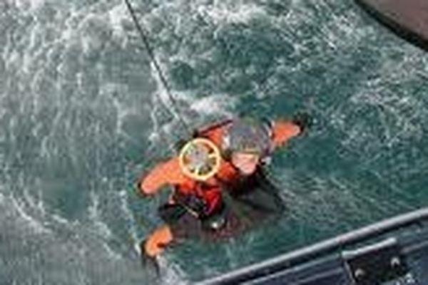 sauvetage helicoptère